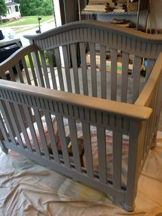 3 1 Convertible Crib Plans Diy Crafts Pinterest