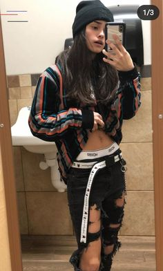 The Effective Pictures We Offer You About tomboy outfits retro A quality picture can tell you many t Style Outfits, Tomboy Outfits, Mode Outfits, Casual Outfits, Fashion Outfits, Boyish Outfits, Style Clothes, Work Clothes, Boyish Girl
