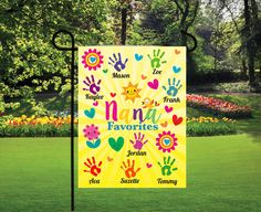 20 Personalized Flags Ideas Personalized Flag Garden Flags Flag