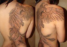 503493-Tatuagens-grandes-femininas-fotos-34.jpg (496×350)