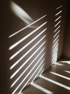 Window Shadow, Sun Shadow, Aesthetic Vintage, Aesthetic Photo, Picsart, Light And Shadow Photography, Sun Blinds, Shadow Pictures, Stunning Wallpapers