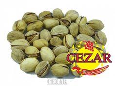 Składniki: Prażone orzechy pistacjowe, sól.  Informacje o alergenach: produkt może zawierać śladowe ilości glutenu oraz innych orzechów.  Kraj pochodzenia: IRAN