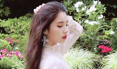 loona, loona heejin, loona profile, loona debut, loona heejin profile, loona members, heejin facts, loona facts, loona height