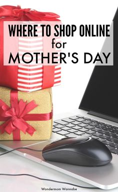 Great Recommendations For Where To Online Unique Mother S Day Gifts Plus How