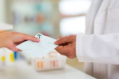 Americans fill about 4.5 billion prescriptions each year, at a cost of more than $323 billion. But what are we actually buying? In 11 states, the top prescriptions are opioid pain pills that are mixtures of acetaminophen and hydrocodone (brand names Vicodin and Norco), according to new data from GoodRx, an online prescription cost service.