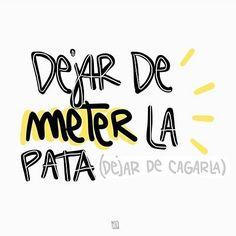 Mi deseo para #marzo ilustrado por @_holadonpepito  #pelaeldiente #feliz #comic #caricatura #viñeta #graphicdesign #fun #art #ilustracion #dibujo #humor #amor #creatividad #drawing #diseño #doodle #cartoon