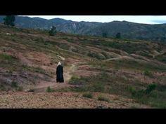 El día que quise ser Carmelita (Provincia Colombia) - YouTube