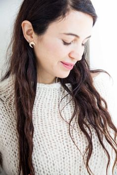 New Year's Adornment Inspiration - Bohemian Style Resolutions for 2015 from the Local Rose