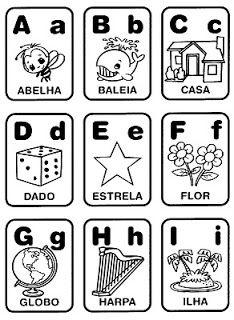 portuguese worksheets 3