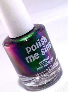 Polish-Me-Silly-Toe-Tally-Cosmic-Multi-Color-Shifting-Polish-Indie-Nail-Polish