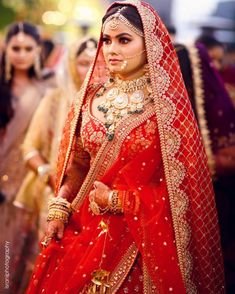 Looking for Bridal Lehenga for your wedding ? Dulhaniyaa curated the list of Best Bridal Wear Store with variety of Bridal Lehenga with their prices Indian Bridal Photos, Indian Bridal Outfits, Indian Bridal Makeup, Indian Wedding Jewelry, Bridal Dresses, Designer Bridal Lehenga, Indian Bridal Lehenga, Bridal Lehenga Choli, Bridal Lehngas
