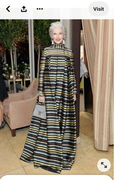 Style, Young, Mom Dress, Young Mom, Musk, Maye Musk, Supermodels, Fashion Over 50, Long Sleeve Dress