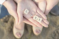 Verlobungsringe 2015: Wissenswertes zur funkelnden Pracht
