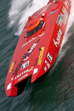 UIM Class 1 World Powerboat Championship Official Website Fast Boats, Cool Boats, Speed Boats, Power Boats, Drag Boat Racing, Powerboat Racing, Boat Pics, Boat Illustration, Offshore Boats