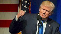 El efecto Trump - http://www.notimundo.com.mx/politica/el-efecto-trump/