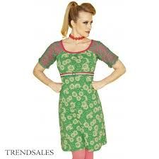 945360b7 9 Best Kjole images in 2017 | Dress patterns, Sewing, DIY Clothes