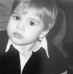 Justin Bieber& dad shares the singer& cute childhood click Justin Bieber Baby, Justin Timberlake, Justin Bieber's Dad, Justin Bieber Fotos, Justin Bieber Lyrics, Justin Love, Justin Baby, Justin Bieber Pictures, Joseph Gordon Levitt