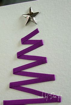 Just click the link for more info on Handmade Christmas Decorations