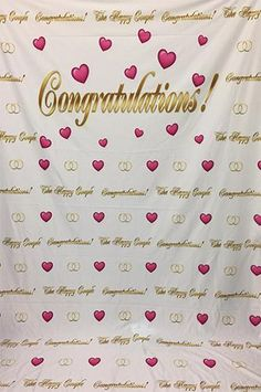 LCSCPC999913 6x8 Lightweight Fabric Backdrop - LAST CALL - SUPER CLEARANCE - Backdrop Outlet