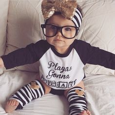 Community Post: 10 Ridiculously Awesome Kid's Shirts