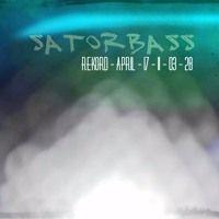 Rekord - April - 17 - 11 - 03 - 28 by Sat pm on SoundCloud