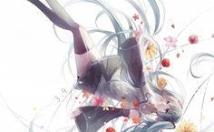 #HatsuneMiku