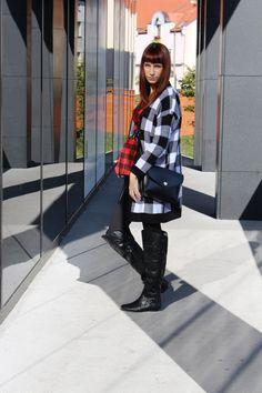http://pastelowamoda.blogspot.com/2015/10/jesienny-outfit.html