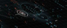 Role: Lead Motion Graphics designer, under the wing of: production designers Ben Procter and Sean Haworth, visual effects director Matthew Butler, and director Gavin Hood.Ender's Game Trailer Studios: Digital Domain, Oddlot Entertainment, Summit Enter…
