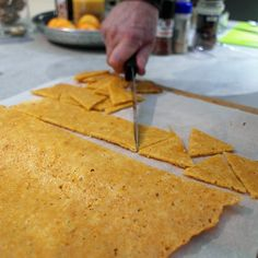 Keto Tortillas, Salsa, Lchf, Pineapple, Bread, Fruit, Ethnic Recipes, Blog, Drinks