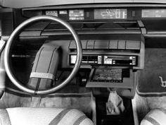 Citroën Zabrus Concept