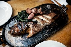 Grilled-Fish-at-Seating-at-Hartwood-Restaurant-in-Tulum-700x466.jpg (700×466)