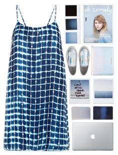 """//Cutout Dress//"" by lion-smile ❤ liked on Polyvore"