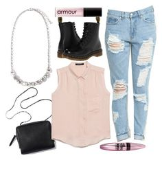 """OTRA One direction concert outfit!"" by ofekpreisfl5 on Polyvore"