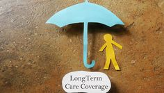 How to Deal with a Rate Increase on Your Long-Term Care Insurance Policy