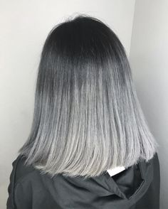 "41 Likes, 3 Comments - Christie (@hairbychristieann) on Instagram: ""SINGLE SILVER SESSION ALERT Now keep in mind, getting silver in one session is quite difficult to…"""