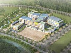 대구혁신초등학교