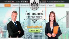 Review Aurum-Bank - Lãi từ 3% hằng ngày - Đầu tư tối thiểu 10$ - Thanh toán Manual Accounting, Hold On, Investing, Naruto Sad