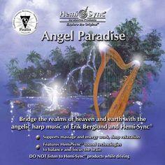 Angel Paradise Album-Gingi liked this one too