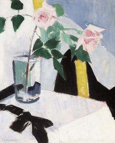 (1) francis campbell boileau cadell | Tumblr