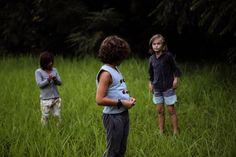 Children of the Tribe #boys www.childrenofthetribe.com
