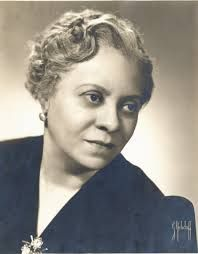 """Born in Arkansas in 1887, Florence Beatrice Price gave her first piano performance at the age of 4. She went on to attend the New England Conservatory of Music and would eventually settle in Chicago. There, her award-winning """"Symphony in E Minor"""" was performed by the Chicago Symphony Orchestra, paving the way for more of her work to be commissioned by orchestras both domestically and abroad."""