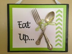 Treasury Craze 5/1 - Green finds  di Wanda su Etsy