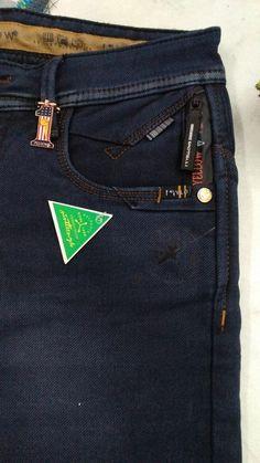 Denim Jeans Men, Boys Jeans, Casual Jeans, True Jeans, Diesel Jeans, Menswear, Jeans Style, Mens Boardshorts, Mens Jeans Outfit