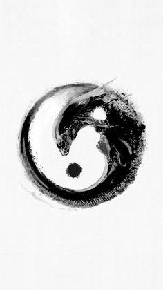 Alien: Covenant (2017) Phone Wallpaper | Moviemania Alien Tattoo Xenomorph, Alien Covenant Movie, Yin Yang Tattoos, Aliens Movie, Alien Vs Predator, Movie Wallpapers, The Covenant, Horror, Ridley Scott
