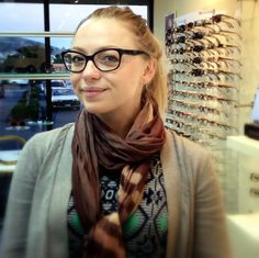 180632a363eb4 32 Best Asian Fit Eyeglasses images