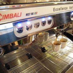 Espresso Machine, Coffee Maker, Kitchen Appliances, Home, Espresso Coffee Machine, Coffee Maker Machine, Diy Kitchen Appliances, Coffeemaker, House
