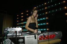 les dejo este link donde rudie martinez y cecilia amenabar colaboran http://www.youtube.com/watch?v=JYKnbTCX944 http://www.youtube.com/watch?v=JYKnbTCX944 http://www.youtube.com/watch?v=JYKnbTCX944 - Fotolog