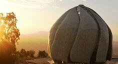 disenoarquitectura.cl-Templo-Baháí-Hariri-Pontarini-Architects-foto11-700x380.jpg (700×380)