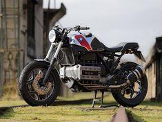 Piston Brew: BMW Cafemoto 002
