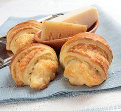 Sweet Bread, Granada, Dairy, Food, Breads, Bread Rolls, Grenada, Essen, Bread